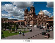 cusco2011_635