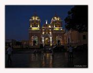 la_catedral_de_trujillo01