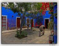 patio_en_arequipa_09_635