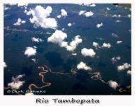 riotambopata01