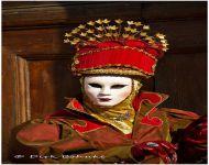 Carnevale_di_Venezia_3003_m