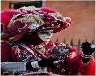 Carnevale_di_Venezia_3085