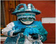 carneval_di_venezia_3265_1