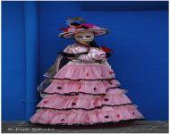 carneval_di_venezia_3272