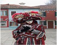 carneval_di_venezia_3350