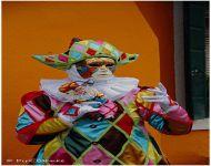 carneval_di_venezia_3357