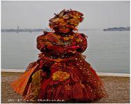 carneval_di_venezia_3487_1