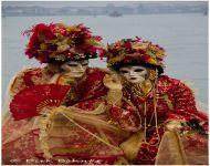 carneval_di_venezia_3545_1