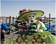 carneval_di_venezia_3713