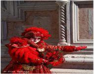 carneval_di_venezia_3786_1