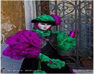 carneval_di_venezia_3901