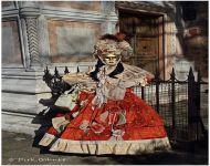 carneval_di_venezia_3906_1