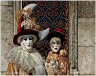carneval_di_venezia_aus_4028