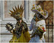carnevale_di_venezia_3030