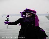 carnevale_di_venezia_3408_1