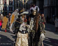 carnevale_di_venezia_3663_1