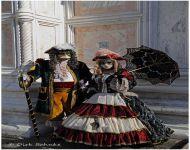 carnevale_di_venezia_3752