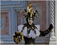 carnevale_di_venezia_3808_1