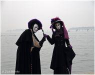 carnevl_di_venezia_3418_1